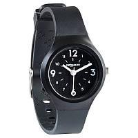 Часы водонепроницаемые Geonaute A300 S SWIP черный