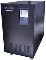 ИБП Luxeon UPS-5000ZX (3000Вт) 48V