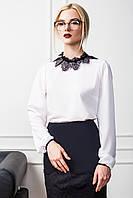 Блузка IT ELLE 1812 (42), фото 1