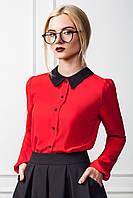 Блузка IT ELLE 1811 (42), фото 1