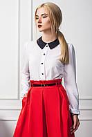 Блузка IT ELLE 1810 (42-46), фото 1