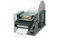 CITIZEN PPU 700 киосковый чековый принтер, встраиваемый термопринтер 80 мм с автообрезкой