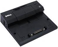 Оригинальная DELL докинг станция PR03X с зарядкой 6.7Ah, фото 1