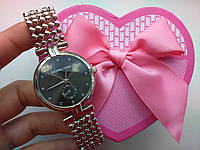 Наручные часы Michael Kors стильные