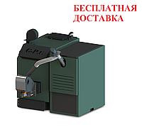 Котел пеллетный Gefest-profi P 40 кВт