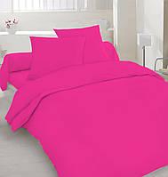 Комплект постельного белья Dreams malva 610-02 Present двуспальный + махровое полотенце в подарок
