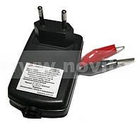 Зарядное для аккумуляторов Luxeon BC-618, фото 1