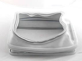 Резина люка для стиральных машин Ardo (404002400)