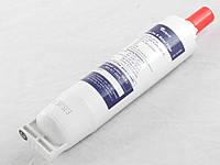 Фильтр очистки воды для холодильника Whirlpool (481281729632)