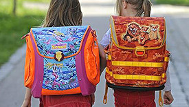 e95fd9c28f36 ... школьные рюкзаки Herlitz. Вам понравится безупречный дизайн портфелей с  разнообразными рисунками. Долговечные ранцы немецкого качества по низким  ценам!