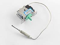 Термостат морозильного отделения Samsung (DA47-10107R)