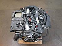 Двигатель Mercedes C-Class T-Model C 250 CDI, 2009-2014 тип мотора OM 651.911, фото 1