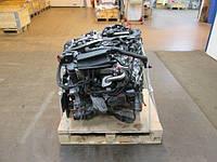 Двигатель Mercedes E-Class Convertible  E 250 CDI / BlueTEC / d , 2010-today тип мотора OM 651.911