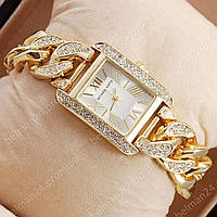 Женские наручные часы Michael Kors MK-1660