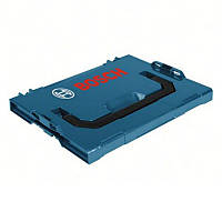 Крышка Bosch -BOXX rack lid, 1600A001SE