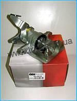 Супорт задний правый Renault Master II 98- Maxgear Польша 82-0018