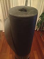Агроволокно черное 50гр/м. 1.6*10м. , фото 1