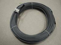 Нагревательный кабель Gray Hot 15/129