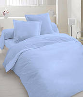 Комплект постельного белья Dreams malva 620-04 Present евро + махровое полотенце в подарок