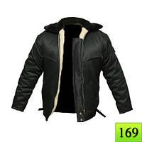 Зимняя мужская куртка на меху,зимняя мужская куртка на меху,