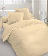 Комплект постельного белья Dreams malva 620-03 Present евро + махровое полотенце в подарок