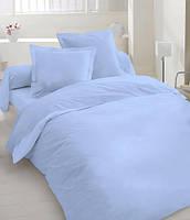 Комплект постельного белья Dreams malva 610-04 Present двуспальный + махровое полотенце в подарок