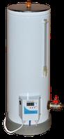 Парафинонагреватель ПР-24