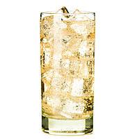 Ароматизатор TPA Ginger Ale (Имбирный эль) 5мл.