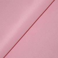 Универсальная ткань (аналог Габардина), 275 см