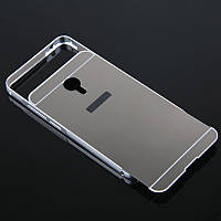 Алюминиевый чехол для  Meizu M3 Note , фото 1