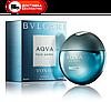Мужская туалетная вода BVLGARI AQVA POUR HOMME TONIQ EDT 100 ML