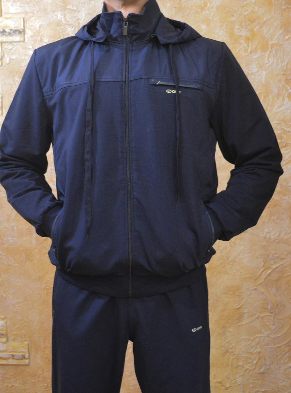 Мужской спортивный костюм Avic - L