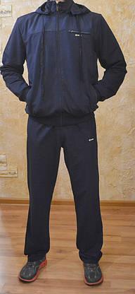 Мужской спортивный костюм Avic - L, фото 2