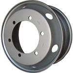 Колесный диск MAN, Mercedes Atego, размер 17,5x6