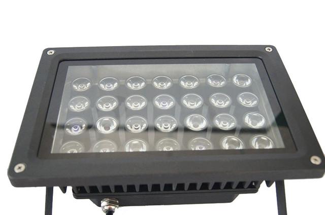 Фитопрожектор для растений 80W 28LED
