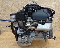 Двигатель Mercedes C-Class T-Model C 350 CDI, 2007-2014 тип мотора OM 642.830
