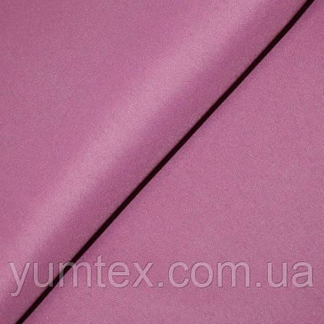 Однотонная ткань Универсал, цвет фрезовый