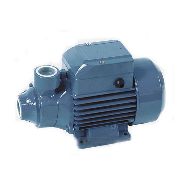 Насос вихровий поверхневий EUROAQUA PKM 60 S потужність 0,37 кВт