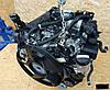Двигатель Mercedes C-Class T-Model C 350 CDI, 2011-2014 тип мотора OM 642.834