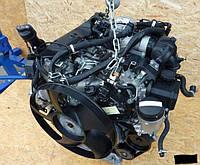 Двигатель Mercedes C-Class T-Model C 350 CDI, 2011-2014 тип мотора OM 642.834, фото 1