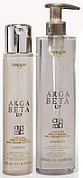 ArgaBeta Up Shampoo Capelli Di Volume Восстанавливающий шампунь для тонких волос, 500 мл