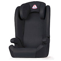 Автокресло Capsula MT5 15-36 кг (772010) Pantera Black (чёрный)