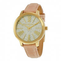 Часы Michael Kors Hartman Crystal Pavé Dial MK2480