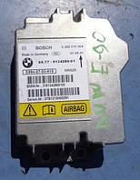 Блок управления ABS SRSBmw3 E902005-20130285010064, 65.77-9134280-01,6577913428001, 31913428001W