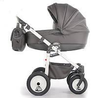 Детская коляска универсальная 2 в 1 Ambre Eco 06 Tako