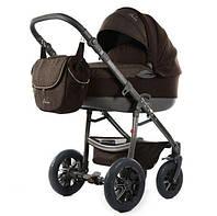 Детская коляска универсальная 2 в 1 Ambre Len 03 Tako