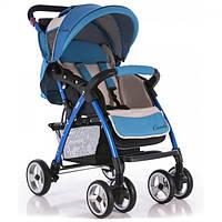Детская коляска прогулочная SK-340 Casato
