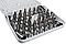 Набор кондитерских  насадок  из  52  шт , фото 2