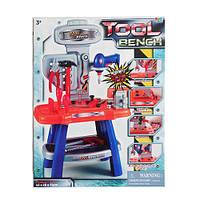 Детский игровой набор инструментов 16701