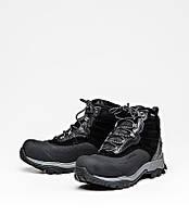 Мужские ботинки Merrell Norsehund Beta Mid Waterproof 39485, фото 1